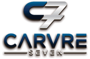 Blacksmith Freight joins Carvre 7