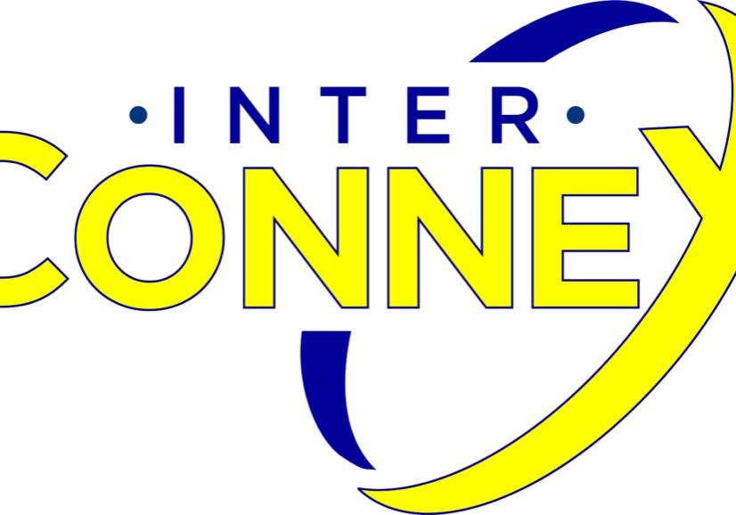 InterConneX logo300