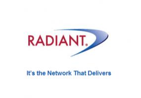 Radiant-Logistics-Inc.-logo-285x231